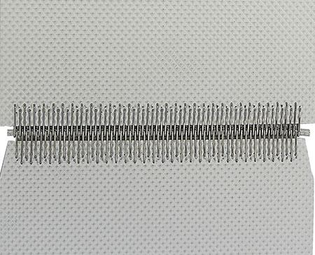 Papiergefasste Drahthaken Anker® Größe 30