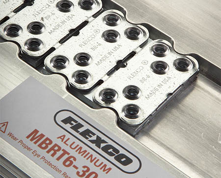 Flexco® Size BR6
