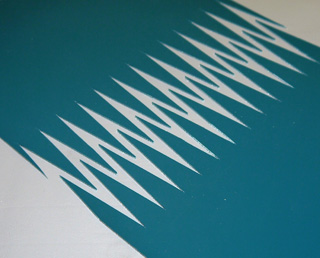 Types Of Endless Splices For Conveyor Belts